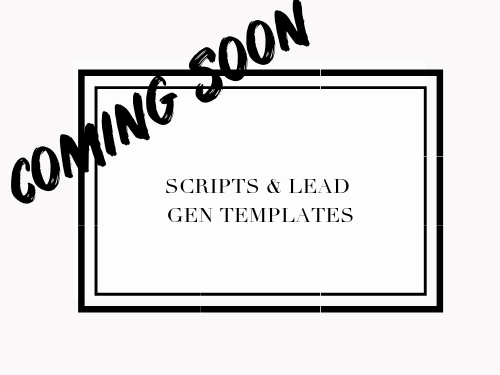 scripts & letters1 (2).png