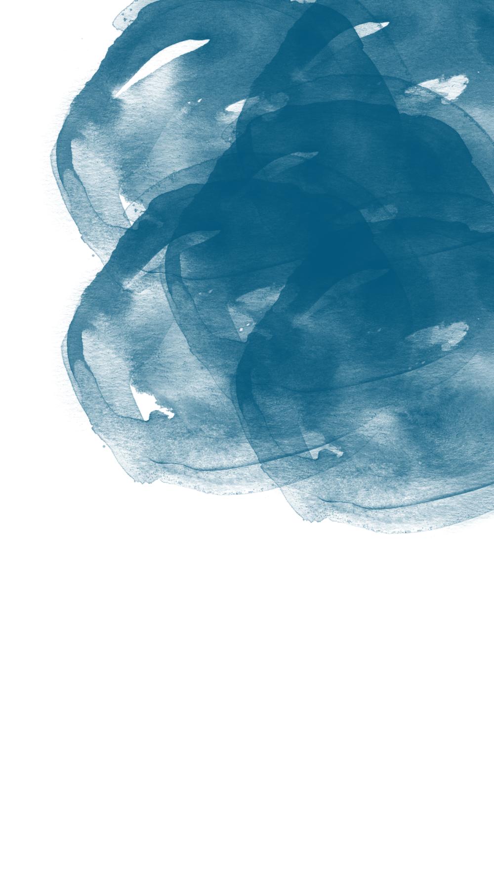 Mozak-IGSTORIES (4).png