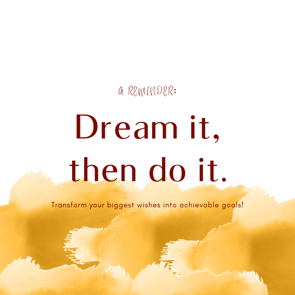 Mozak Instaquote  (8).png