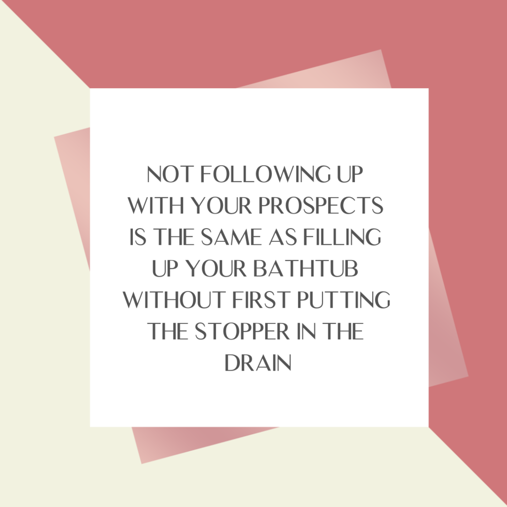 Mozak Instaquote  (2).png