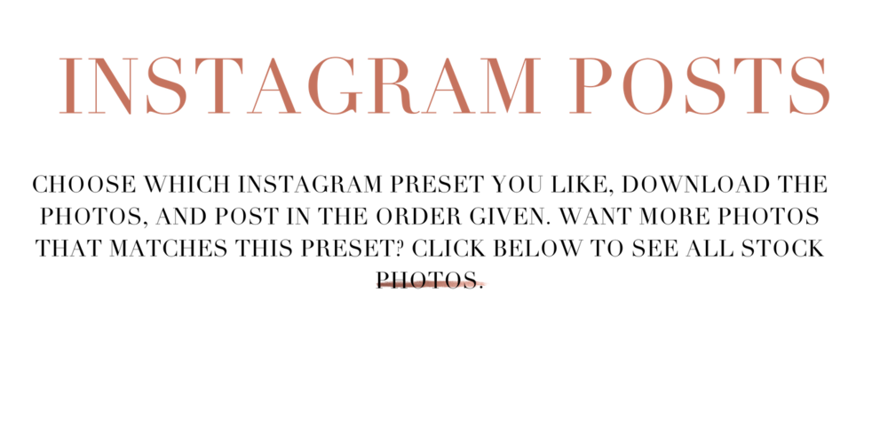 ig pOST INSTRUCTIONS.png