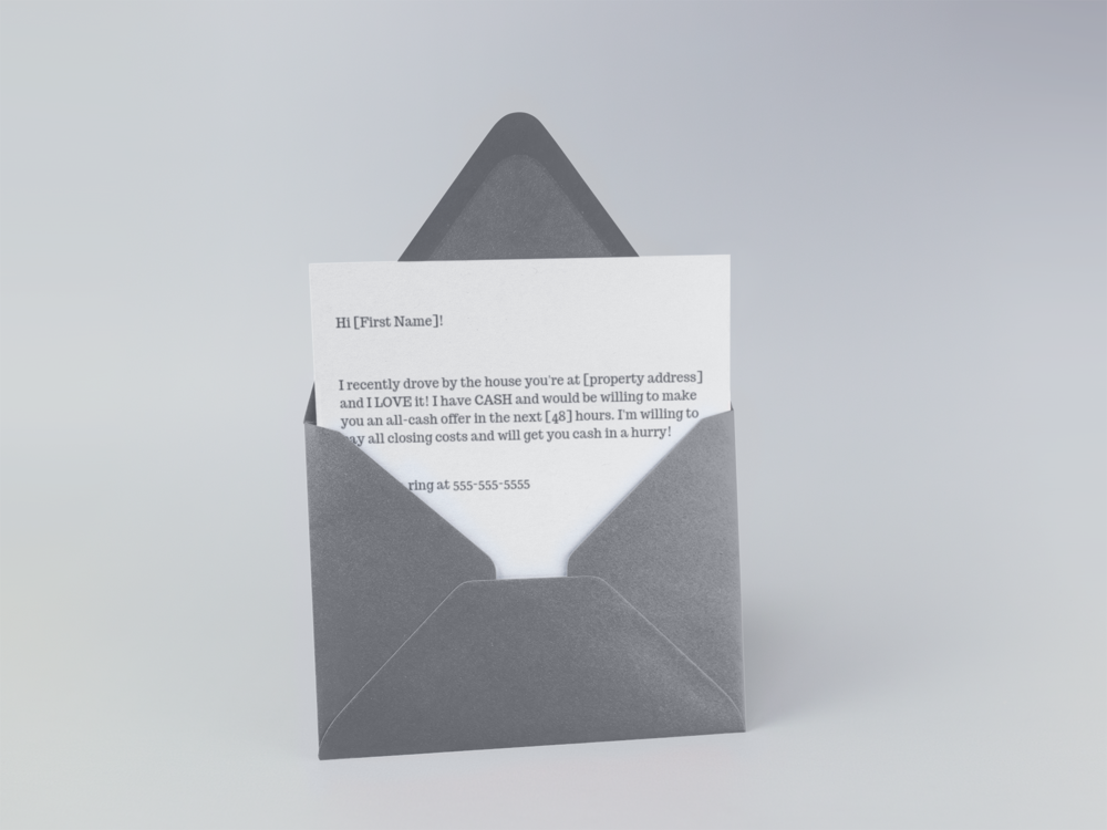 invitation-card-in-an-envelope-template-standing-on-a-solid-surface-a15086 (5).png