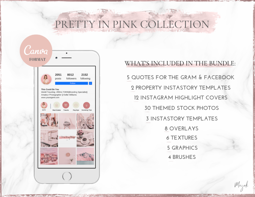 pretty in pink collection (1).png