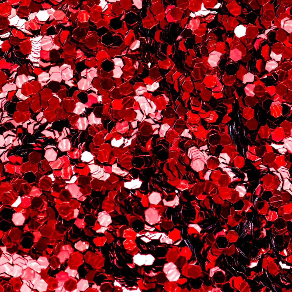 Mozak-All Things Red Collection (21).png