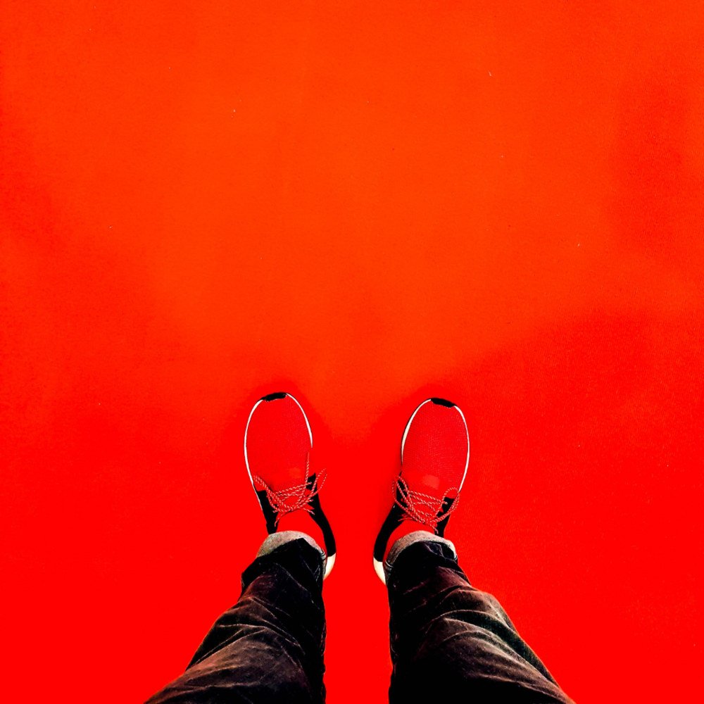 Mozak-All Things Red Collection (27).png