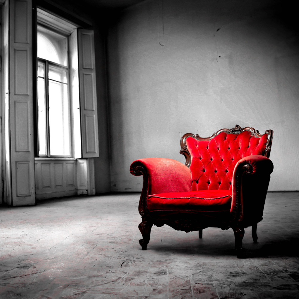 Mozak-All Things Red Collection (7).png