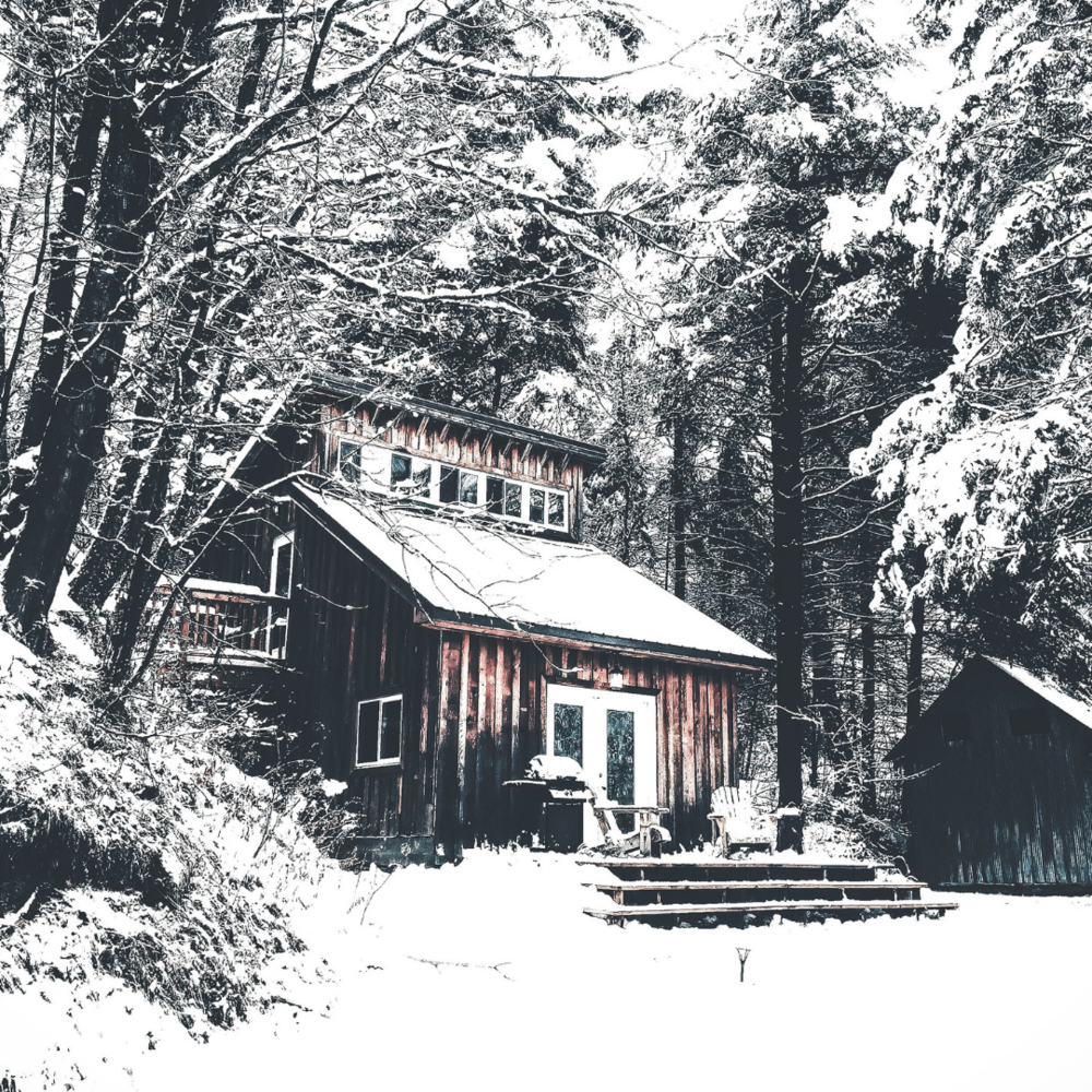 Mozak-Rustic White Collection (4).png