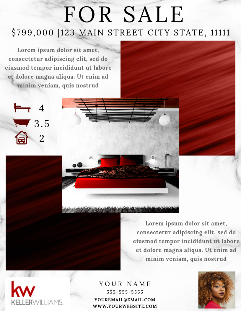 marble & red 2.0.png