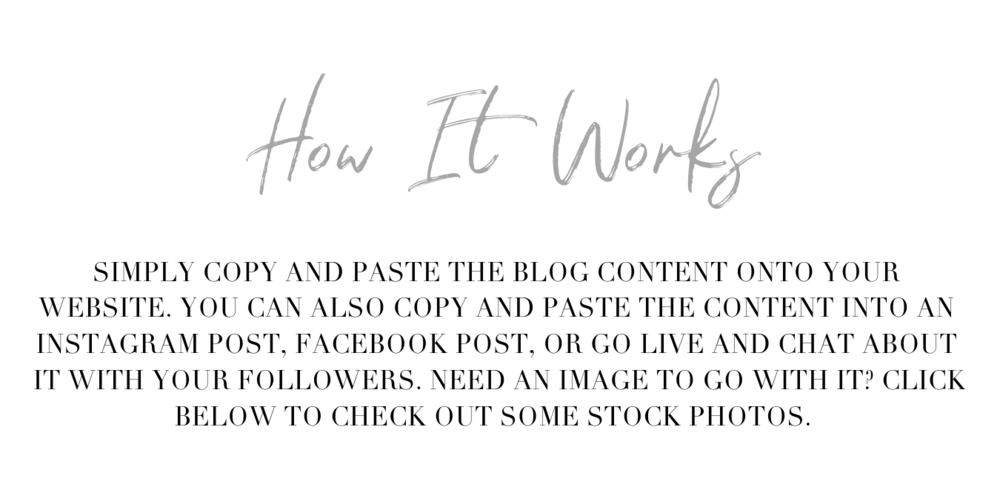 blog INSTRUCTIONS 2.png