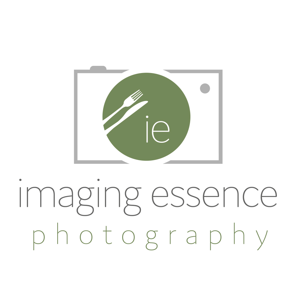 Imaging Essence