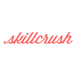 skillcrush-edited.png