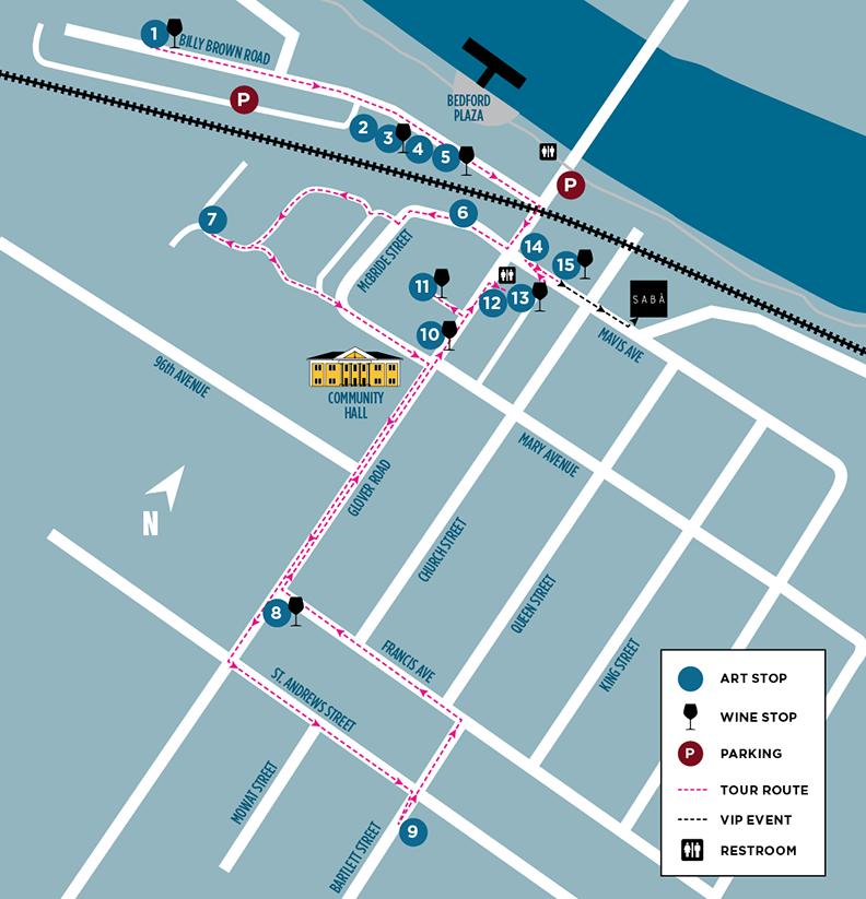 ARTWALK MAP.png
