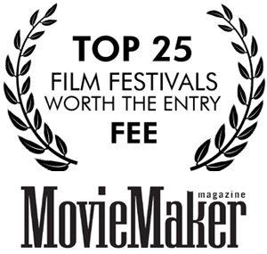 moviemaker image 2.jpg
