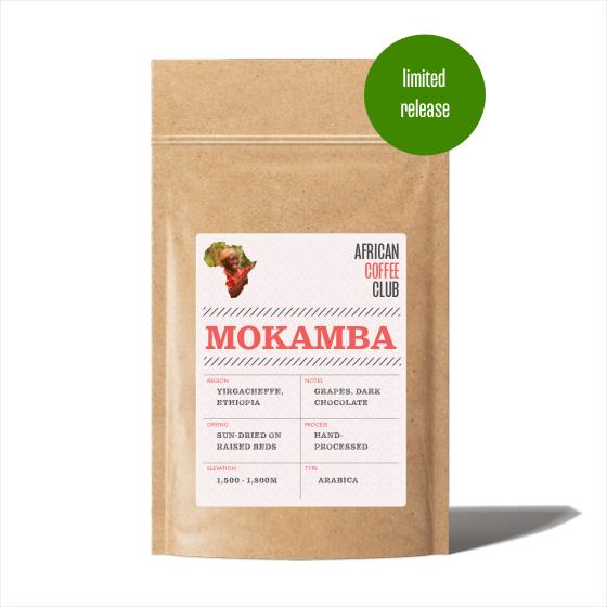 Mokamba Bag White - Limited Release.jpg