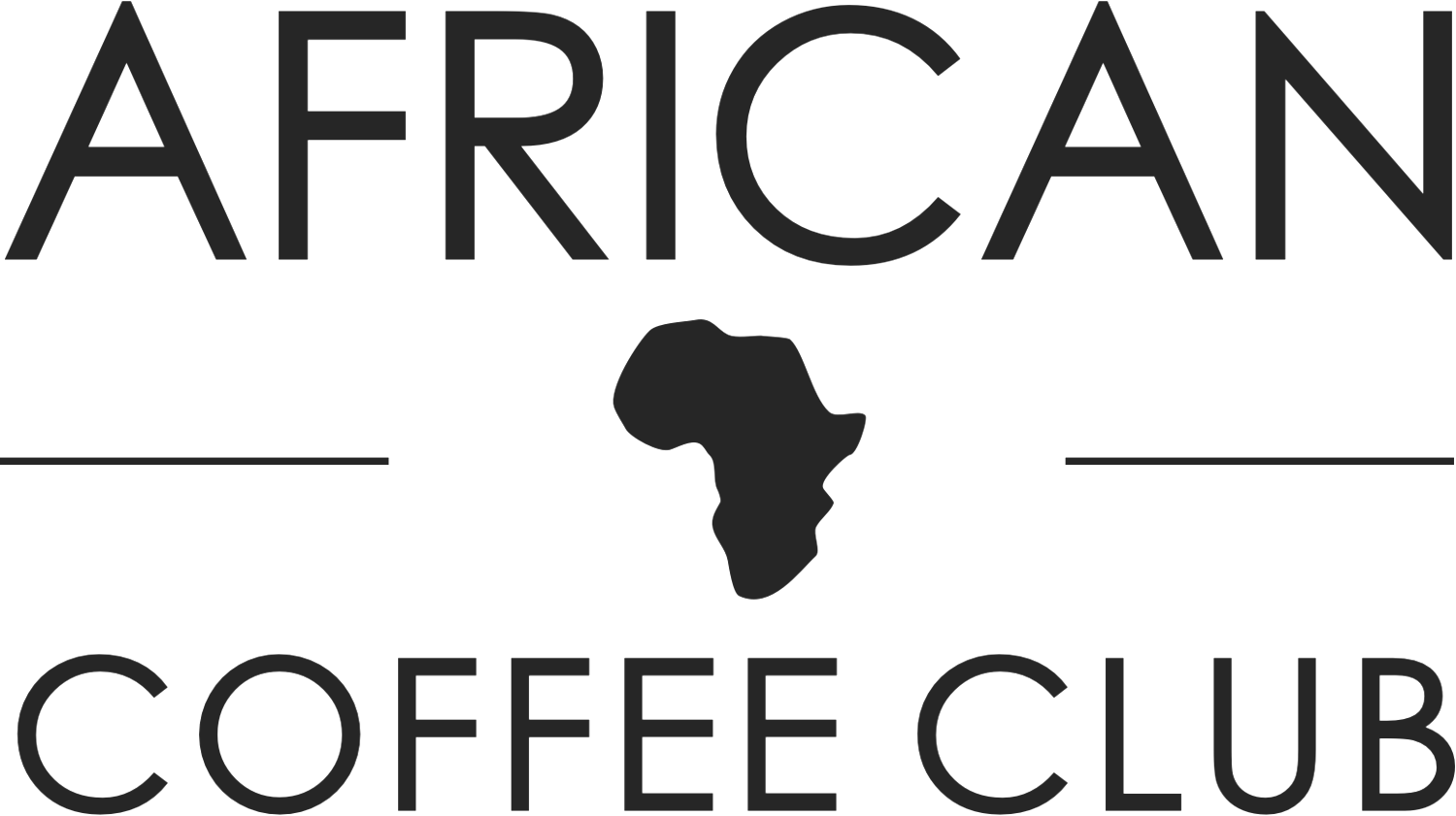 African Coffee Club