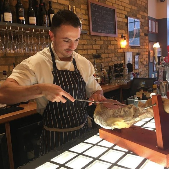 youngs-pubs-marketing-chef-food