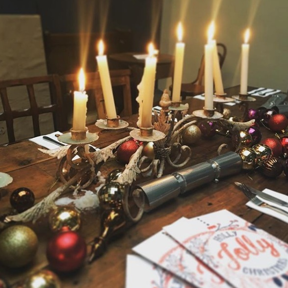 youngs-pubs-marketing-christmas