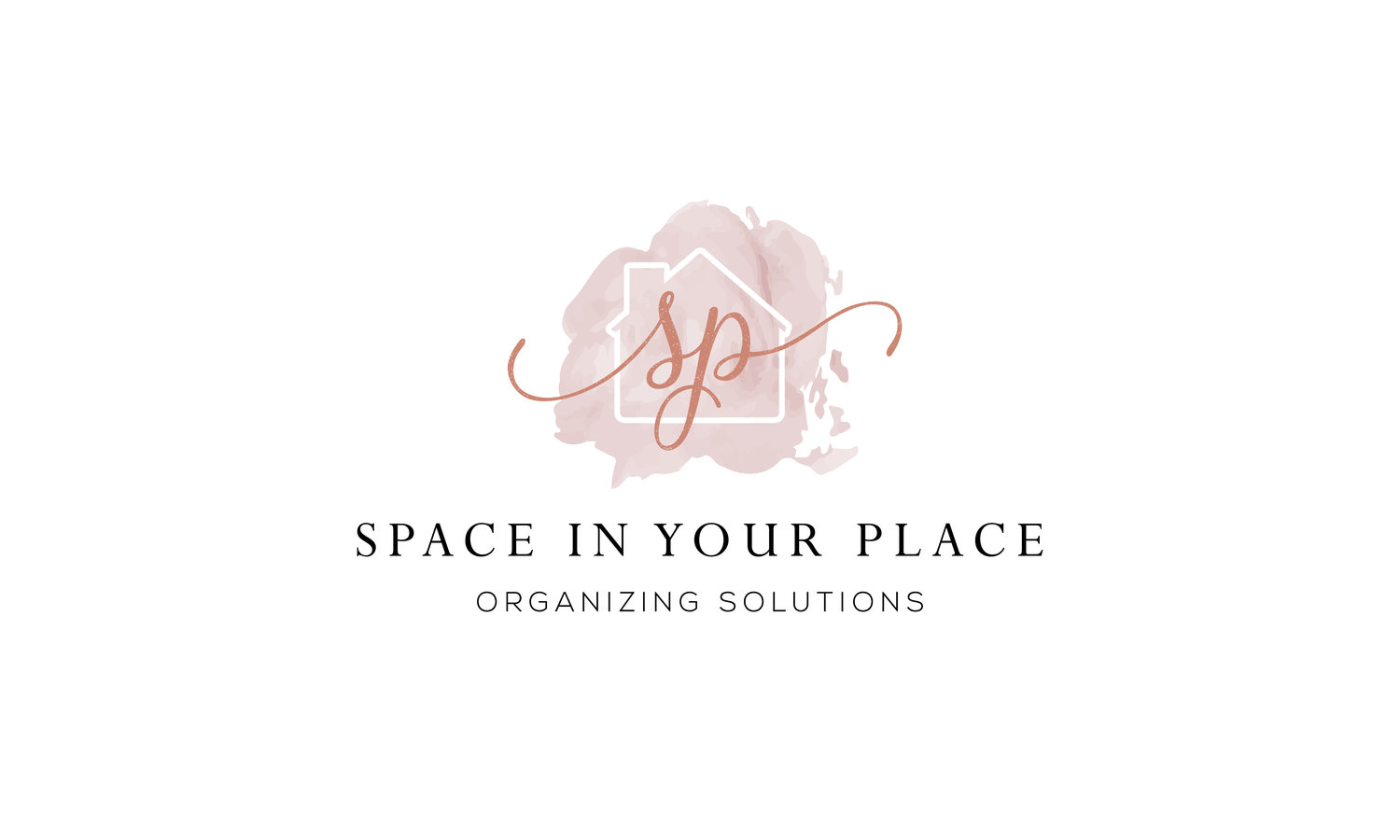 Space In Your Place