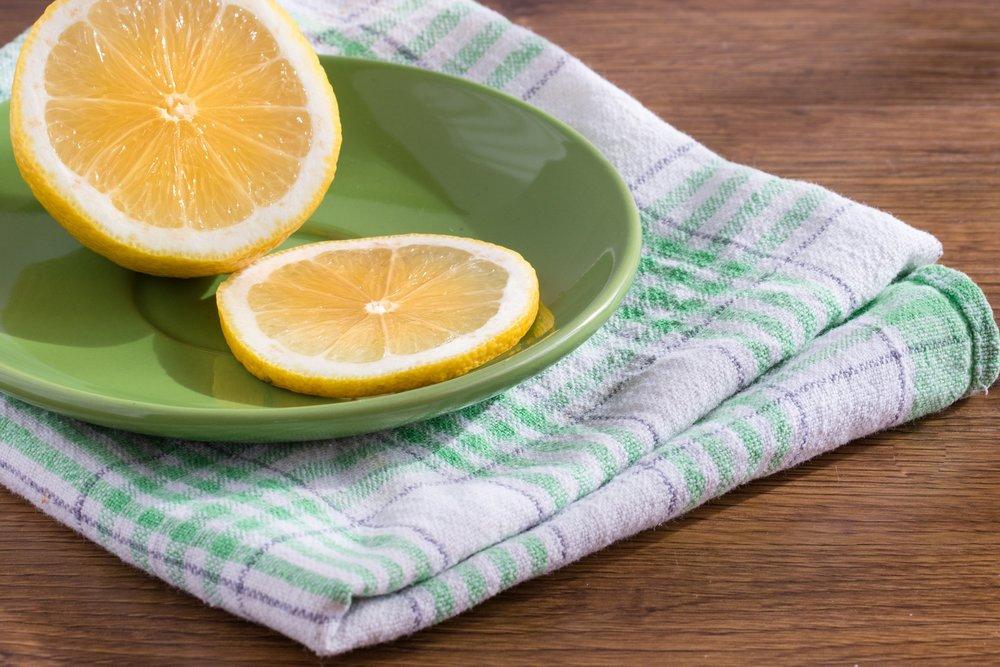 lemon-1778591_1920.jpg