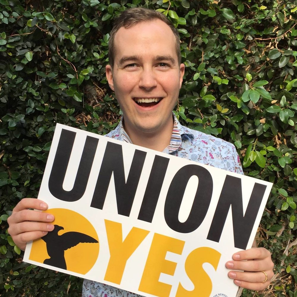 union-yes.jpg