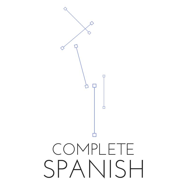 SPANISH-5.png