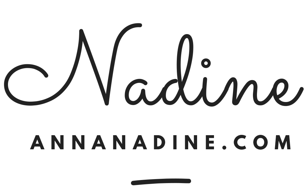 annanadine.com