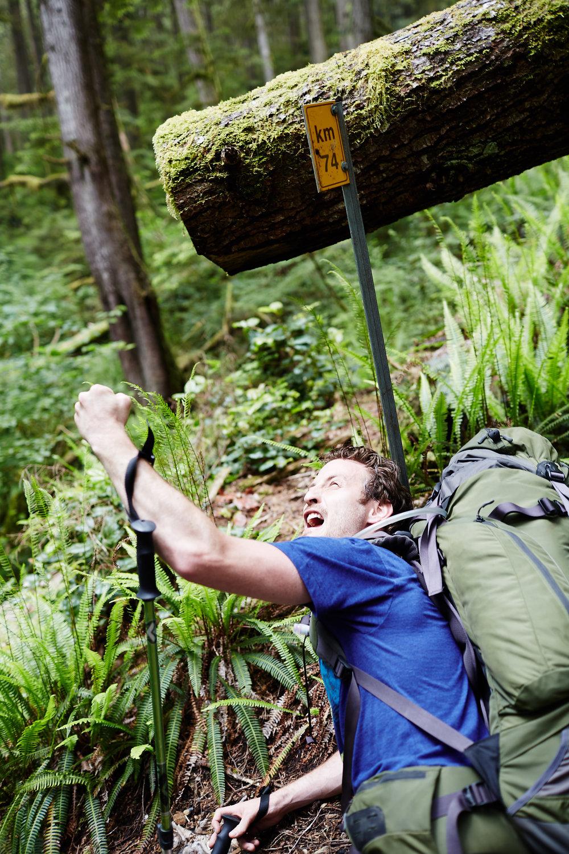 West-Coast-Trail-34.jpg
