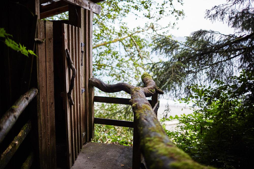 West-Coast-Trail-37.jpg