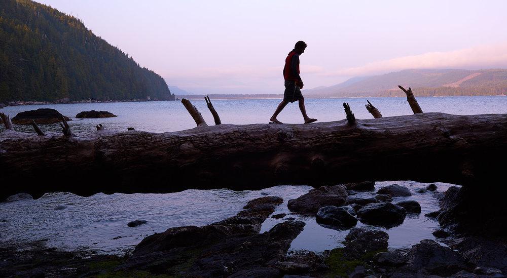 West-Coast-Trail-39.jpg