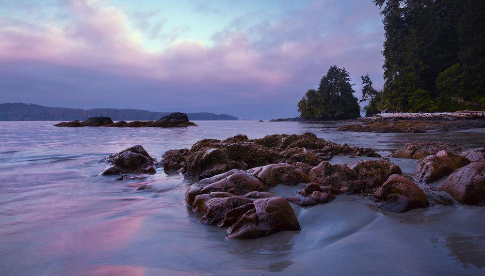 West-Coast-Trail-40.jpg