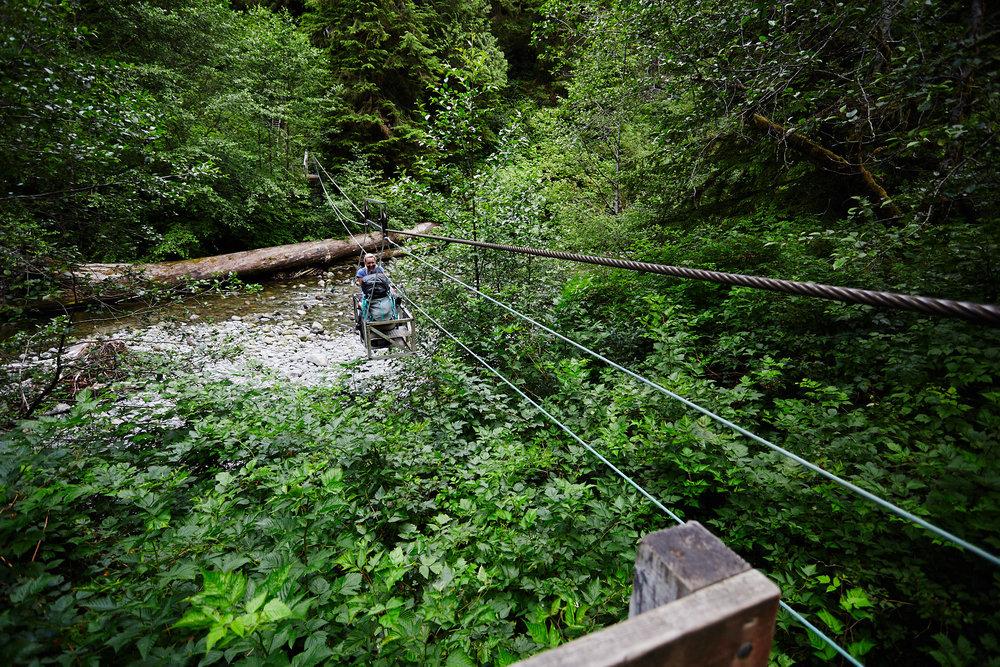 West-Coast-Trail-49.jpg