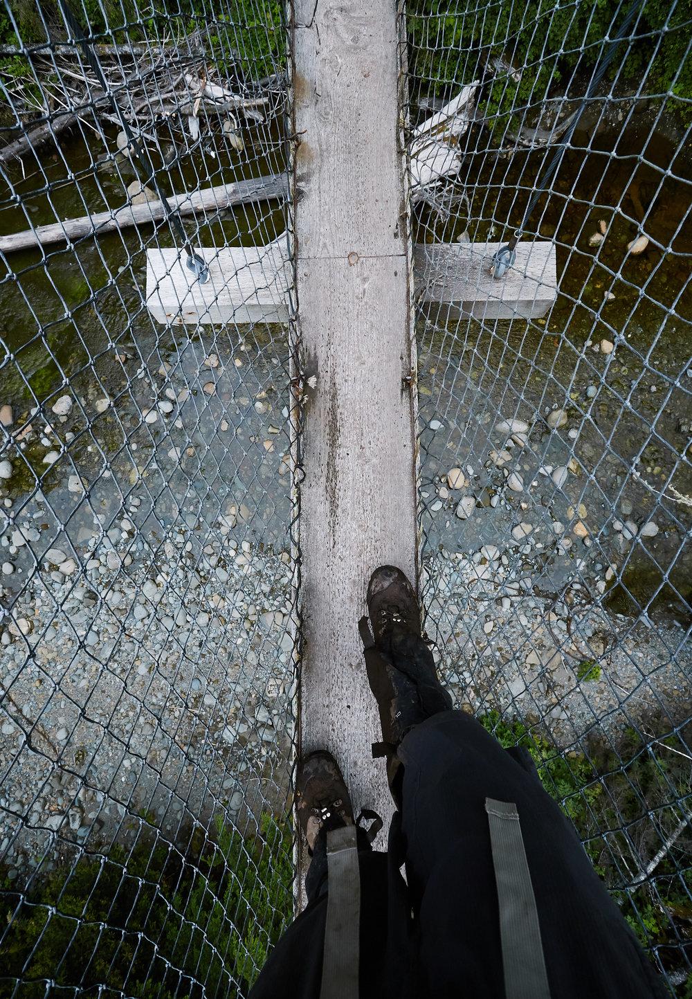 West-Coast-Trail-51.jpg