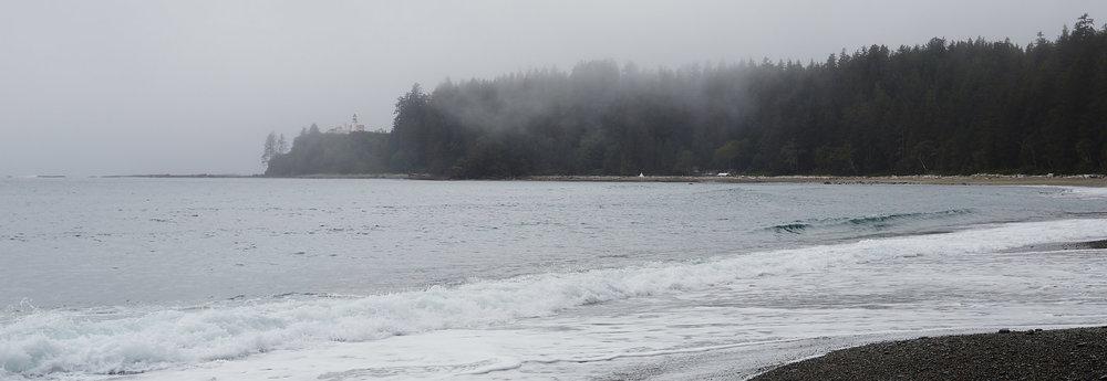 West-Coast-Trail-55.jpg