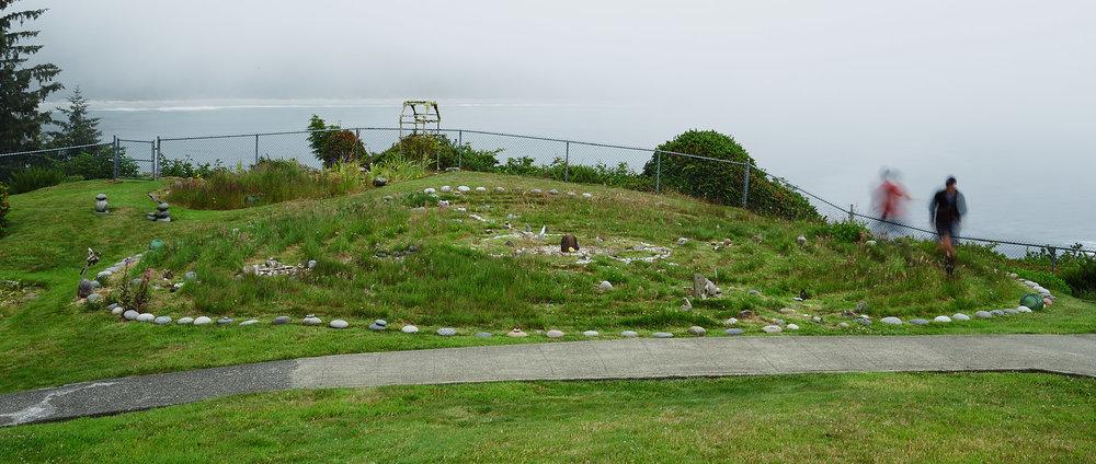 West-Coast-Trail-57.jpg