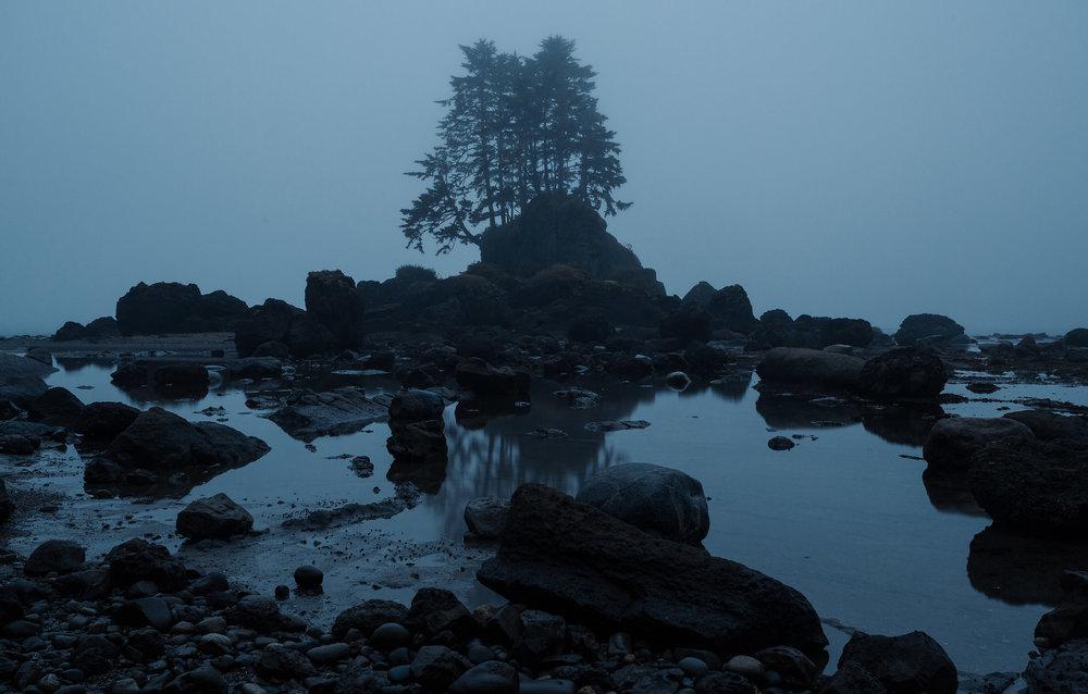 West-Coast-Trail-64.jpg