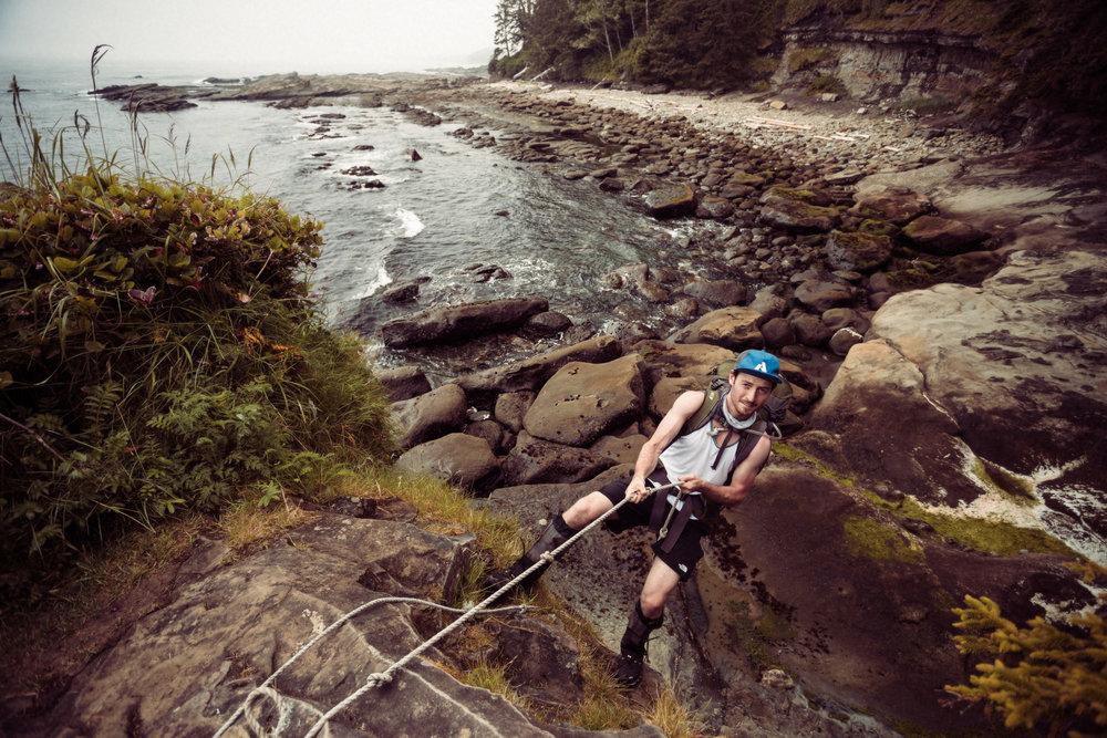 West-Coast-Trail-67.jpg