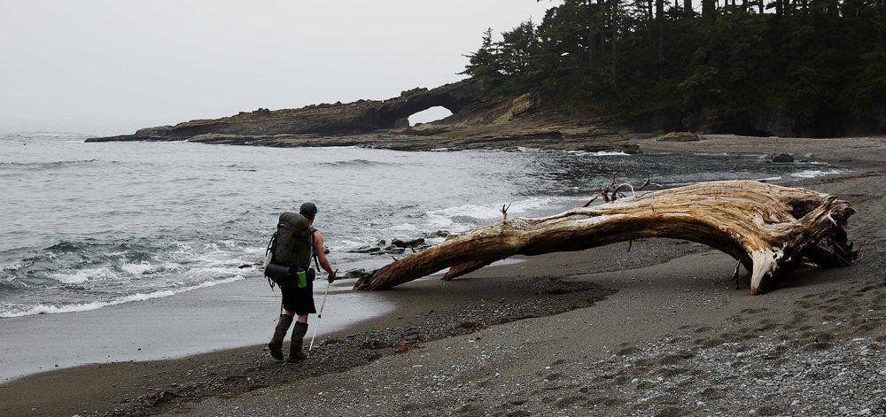 West-Coast-Trail-74.jpg