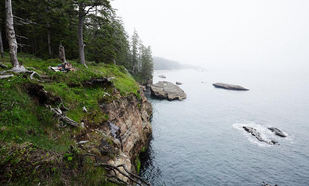 West-Coast-Trail-76.jpg