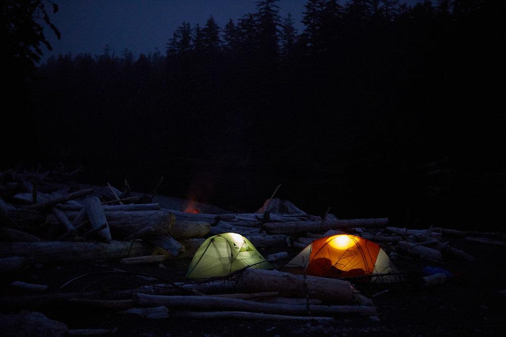 West-Coast-Trail-78.jpg