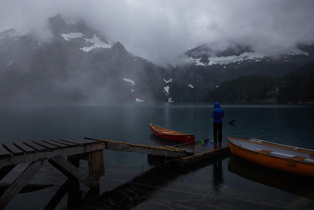 Lake Lovely Water 12.jpg