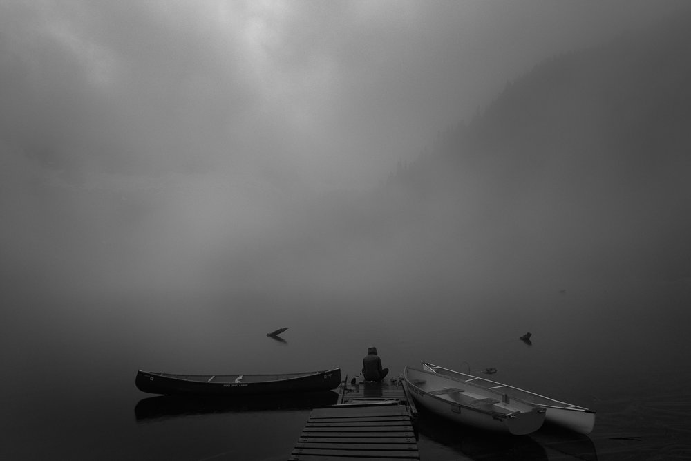 Lake Lovely Water 21.jpg