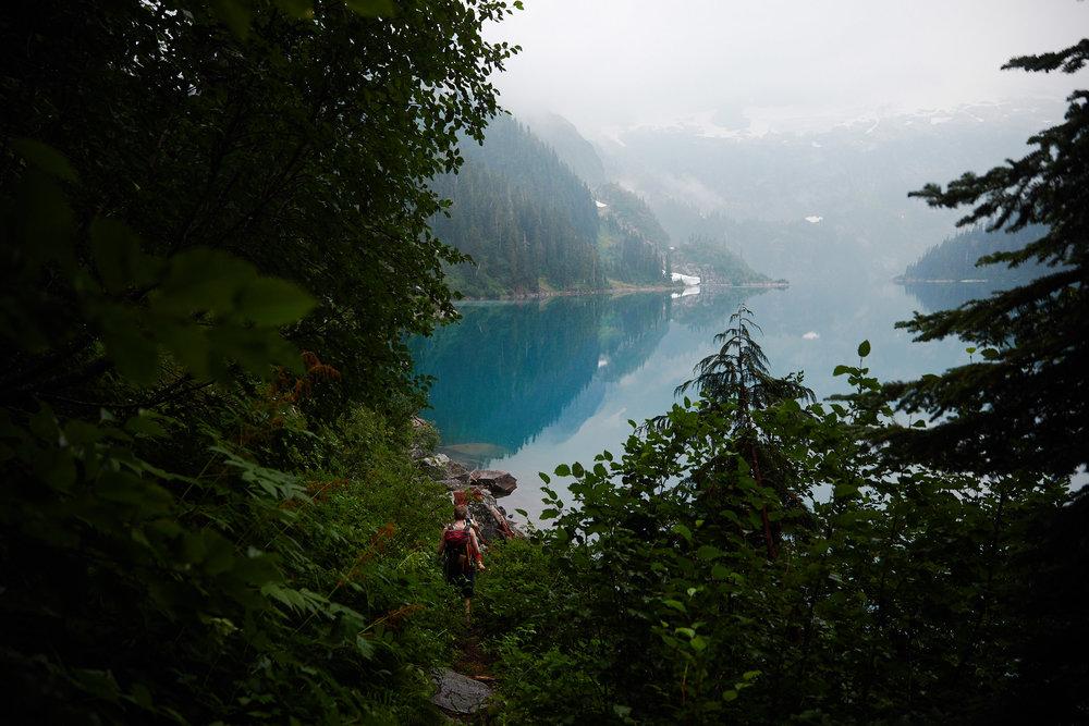 Lake Lovely Water 24.jpg