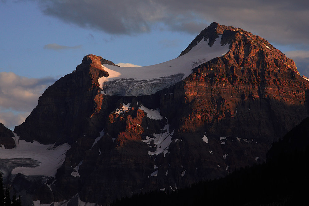 Mount Assiniboine 18.jpg