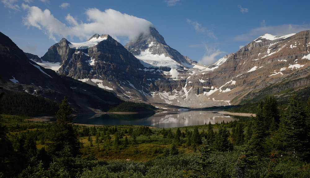 Mount Assiniboine 24.jpg