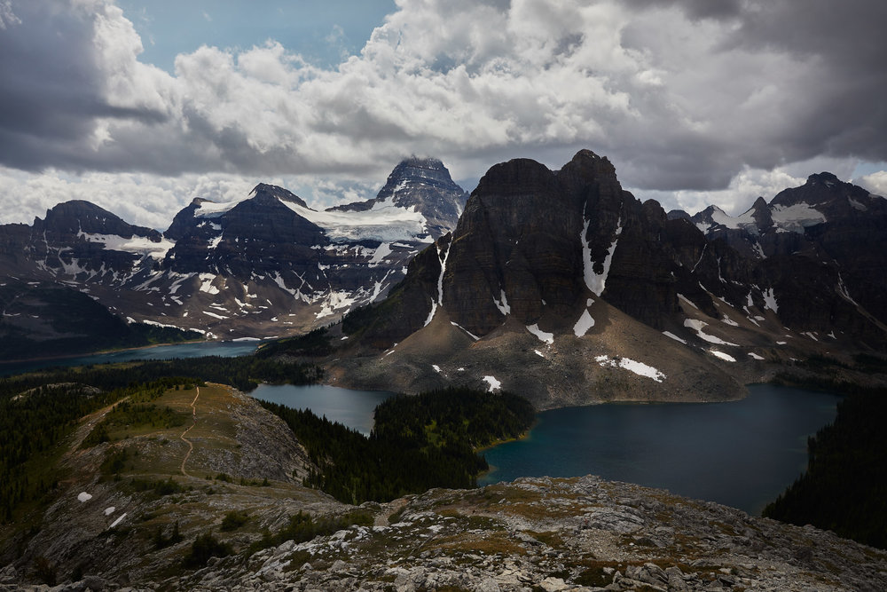 Mount Assiniboine 28.jpg
