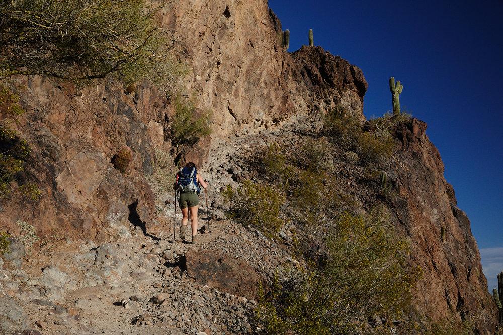 Picacho Peak 3.jpg