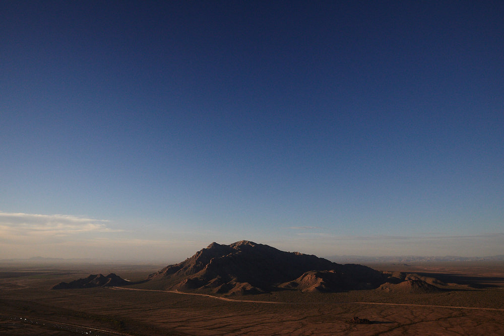 Picacho Peak 7.jpg