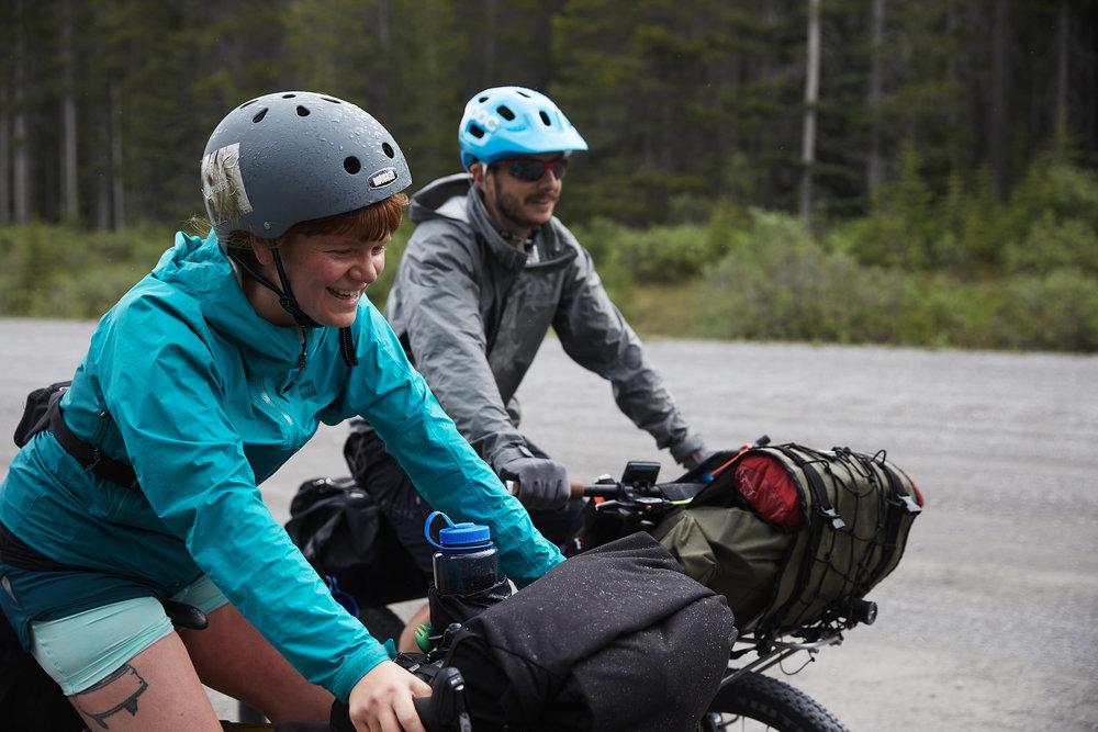 BC Cycle Tour 2018 5.jpg