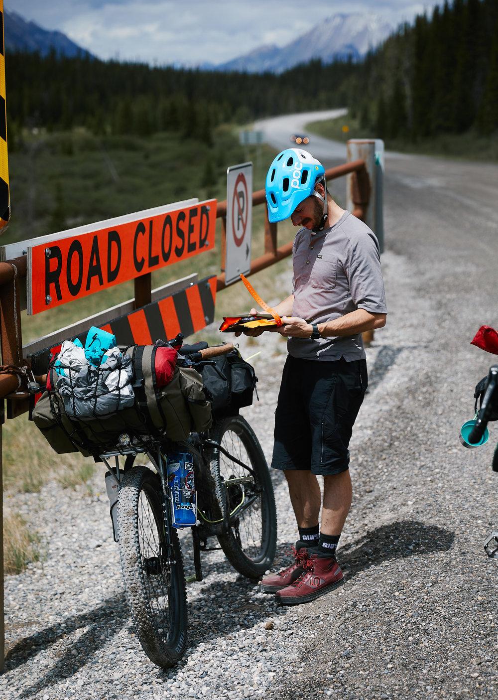 BC Cycle Tour 2018 7.jpg