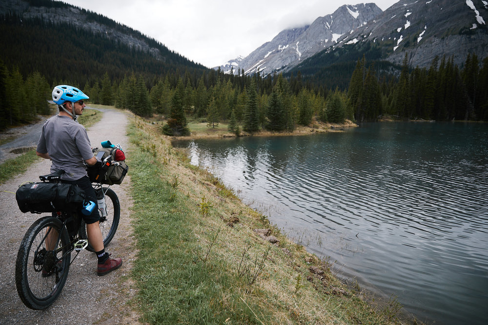 BC Cycle Tour 2018 10.jpg